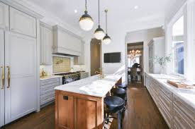 kitchen island bar height pros cons of raised countertops elevated top vs counter height