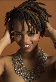 dreadlocks hairstyles for women over 50 miss world contestant sanneta myrie makes history with her locs