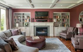 Large Wall Mirrors For Living Room Great Large Round Wall Mirrors Decorating Ideas Gallery In Living
