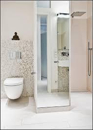 fliesenfolie badezimmer badezimmer folie design
