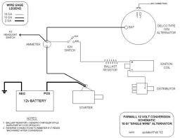 wiring problems on super c farmall u0026 international harvester