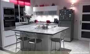 choisir hotte cuisine hotte pour cuisine ouverte hotte pour cuisine ouverte 11 cuisine