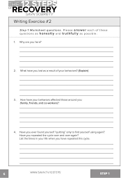 39 best psych images on pinterest counseling worksheets therapy