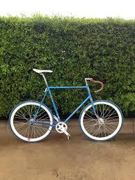 peugeot bike green fixed gear gallery