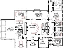 Home Design 2000 Sq Ft 100 Craftsman Home Plans 2000 Square Feet 116 Best Where