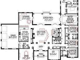 100 home design 2000 sq ft download 2000 sq ft house plans
