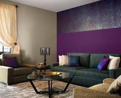 royale luxury emulsion paints for living room house colors