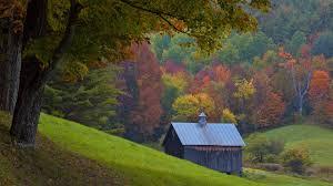 Vermont landscapes images Landscapes vermont autumn amazing pictures of nature wallpapers jpg