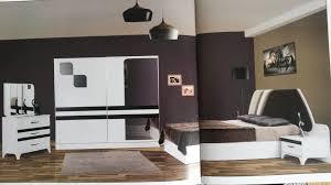 salon turc moderne chambre a coucher turc venis