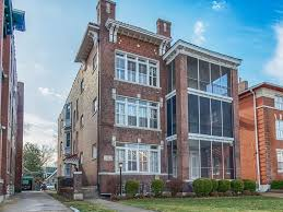 apartments near st louis college of pharmacy artistic color decor