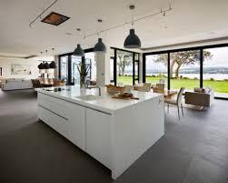 luxury modern kitchen designs luxury modern kitchen houzz best