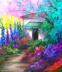 paint dream top ten ideas for a dream art studio and disney in pictures