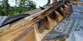 roof fascinating roof insulation diy types stunning roof