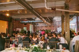 wedding venues columbus ohio modern ohio wedding at strongwater junebug weddings