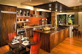 Average Cost For Kitchen Cabinets Kitchen Renovation Cost U2013 Fitbooster Me
