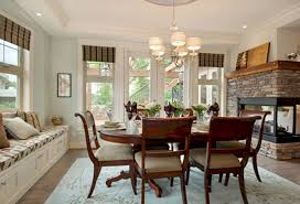 vancouver home decor customized decor interior decorator home makeover and staging west