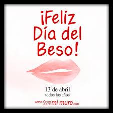 Imagenes Feliz Dia Del Beso | feliz día del beso cosas para mi muro