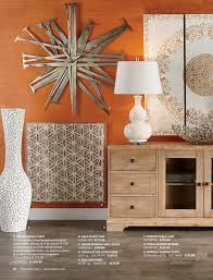 Addison Floor Lamp Z Gallerie Fashion Inside And Out Page 28 29