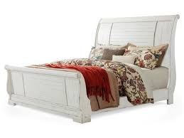 klaussner bedroom furniture trisha yearwood home collection by klaussner coming home retreat