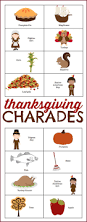 thanksgiving curriculum preschool 71 best giving thanks images on pinterest best quotes board of