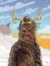 wars christmas wars christmas cards hiconsumption