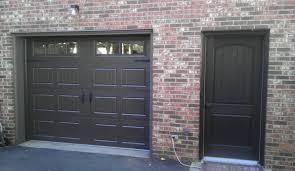door mg 0320 double door garage verify discount garage doors