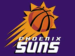 Phoenix Arizona Flag Connolly U0027s Sports Grill In Phoenix Az