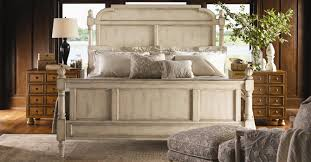 Durham Bedroom Furniture Bedroom Furniture Furniture Barn Manor House Cheshire