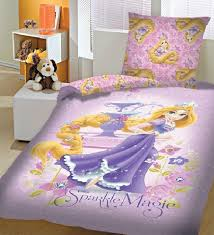 Purple Girls Bedding by Girls Bedding 30 Princess And Fairytale Inspired Sheets