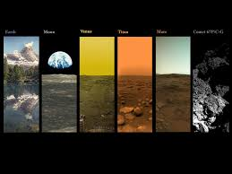 extraterrestrial home wallpapers different extraterrestrial surfaces wallpaper 2048x1536 id
