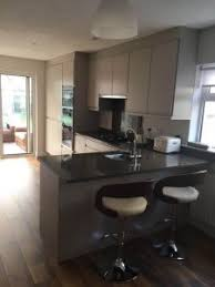 grand designs kitchen kitchens grand designs kitchens bedrooms home renovations