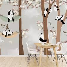 chambre gratuite livraison gratuite enfants de chambre papier peint garçons et