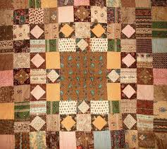 Difference Between Coverlet And Quilt 209 Best Antique Welsh Patchwork Images On Pinterest Patchwork