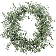 uncategorized fantastic wreath green picture ideas faux greeneryal