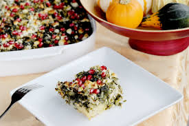 thanksgiving recipes for vegetarians let the thanksgiving star be a simple savory slab pie pittsburgh