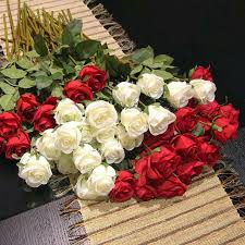 online florists 27 best visit mayflower in for mumbai online florist images on