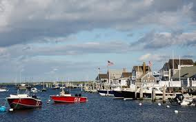 Massachusetts travel and leisure magazine images Three days on nantucket what to see and do travel leisure jpg%3