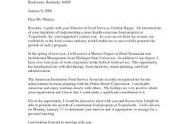 resume food service skills resume fine dining resume samples awesome food service resumes