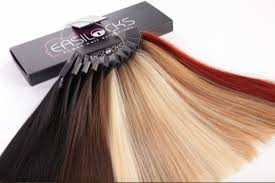 easilock hair extensions easilocks exclusively at salon ink live a of luxury