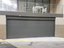 North American Overhead Door by Best 25 Sectional Garage Doors Ideas On Pinterest Garage Door
