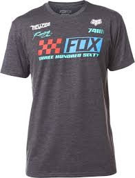 gear bags motocross fox boots youth size chart fox closed circuit tech t shirt