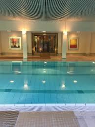 a weekend at the lenkerhof u2014 luxury executive