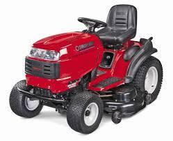 troy bilt garden tractor parts