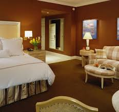 Wynn Buffet Reservation by Las Vegas Hotel Wynn Las Vegas Las Vegas Hotel Reservation Center