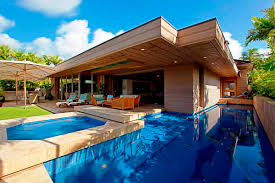 vacation home designs hawaii vacation home rentals rental house and basement ideas