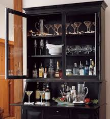 Ikea Bar Cabinet Furnitures Locking Liquor Cabinet Wall Mounted Liquor Cabinet