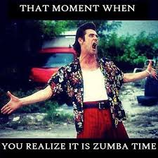 Funny Zumba Memes - pin by laura fritz on zumba pinterest