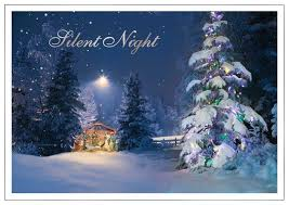 christmas cards online free simple ideas cards online modern designing template season