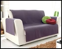 plaide canapé plaid pour canapé cuir 7979 canapé idées