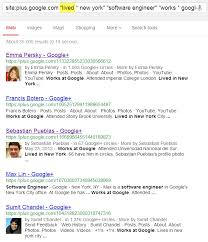 Craigslist Resumes Everything You Need To Know To Source Candidates On Google